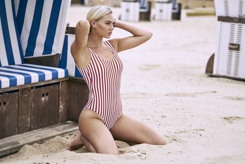 Bikini Luxe Discount Codes