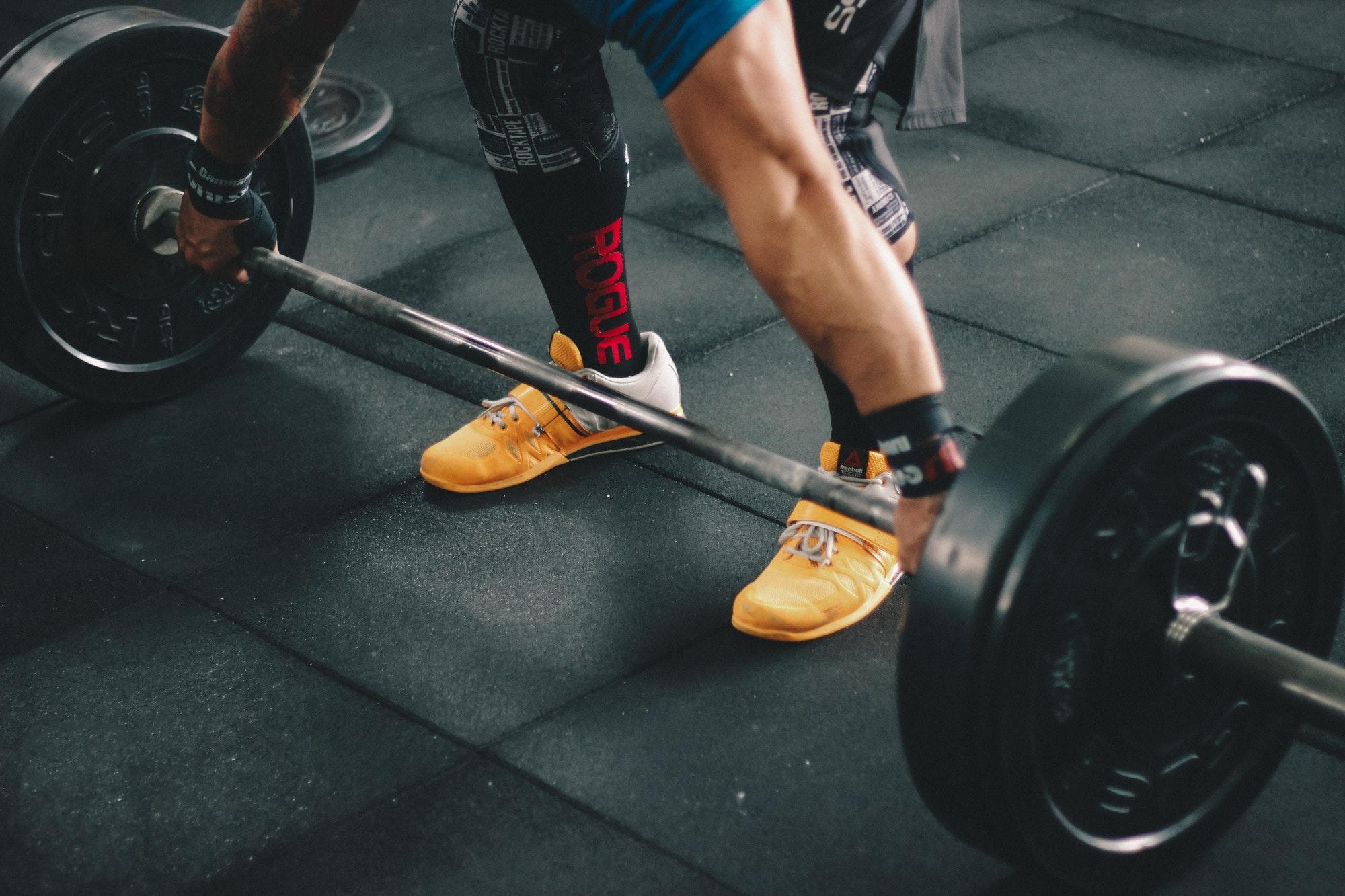 BodyBoss Portable Gym Discount Coder