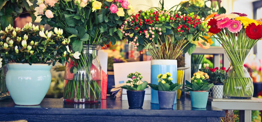 Glass Vases Depot Discount Code
