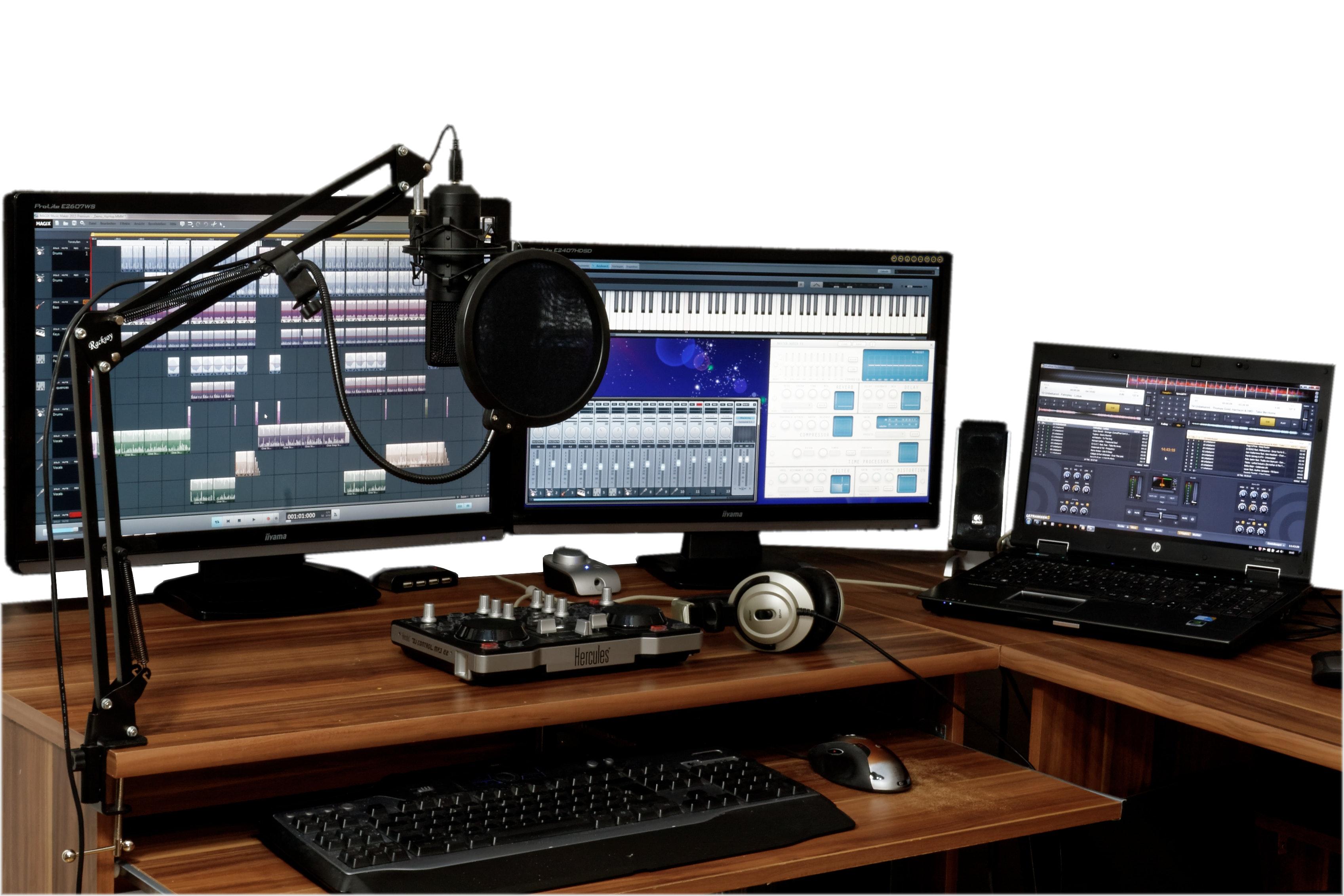 Audiomodern Discount Code