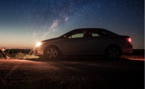 Car Lighting Discount Code