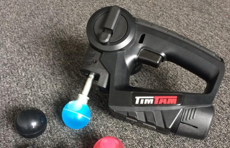 TimTam Discount code