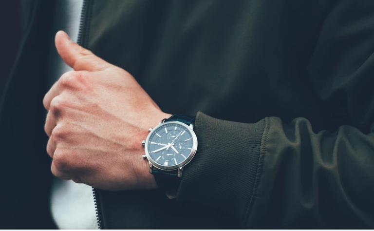 Bristol Watch Coupon