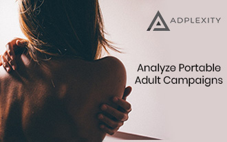 adplexity adult review