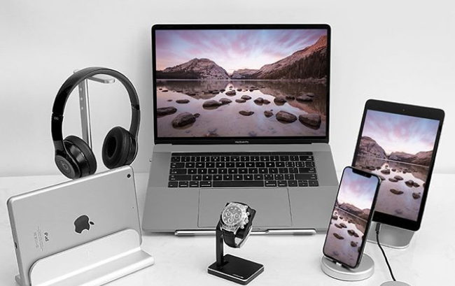 Vinpok Review – The Most Affordable & Quality Tech Accessories