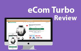 eCom Turbo Review