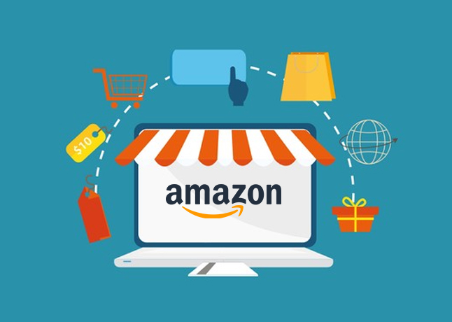 Just One Dime Review | Start Your Own E-Commerce Business