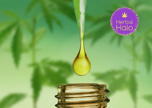 Herbal Halo Review