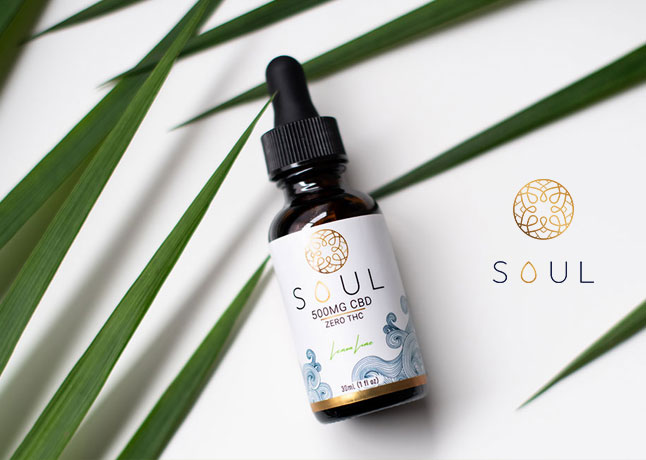 Soul CBD Review | All-In-One Store For High Quality CBD Products