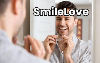 Smilelove Review | Straighten Your Teeth With The Alignment Treatment