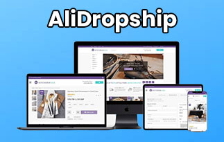 AliDropship Review | Best Dropshipping Plugin For WordPress