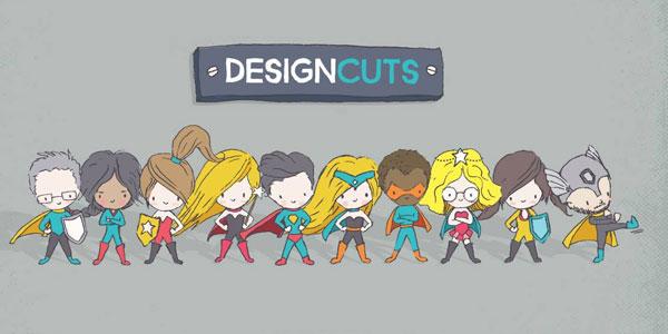 designcuts-banner