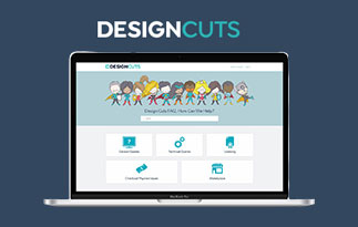 Design Cuts Review | A Great Way To Buy Amazing Graphics And Visual Resources