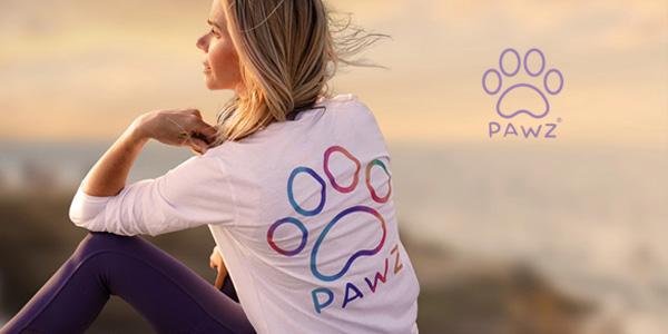 pawz-banner