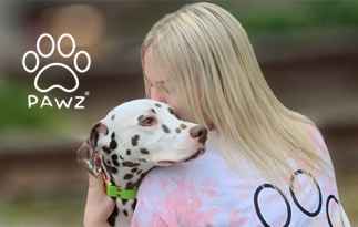Pawz Review | Awakens The Fashion And Kindness In You