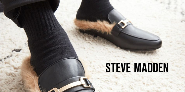 Steve Madden Review | One Stop Shop For Clothing, Footwear and Accessories