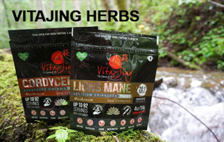 VitaJing Review | Effective Supplements For Better Health